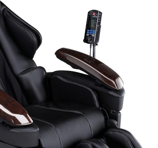 Fauteuil de massage Panasonic EP MA70