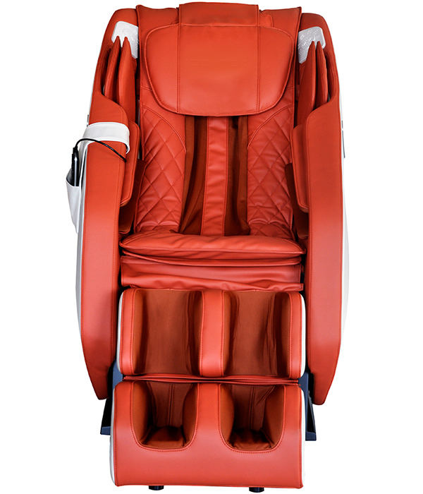 Fauteuil de massage Komoder Everest Full Body