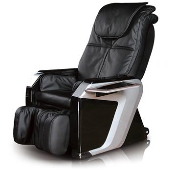 fauteuil de massage Komoder KM102-2 avec pièces